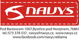 NAVYS_email