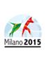 logo world dog show 2015